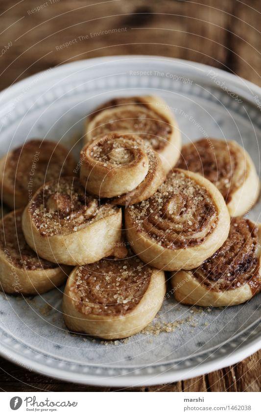 Zucker&Zimt Weihnachten & Advent Gesunde Ernährung Essen Foodfotografie Holz Lebensmittel Kochen & Garen & Backen süß lecker Süßwaren Dessert Teller Backwaren
