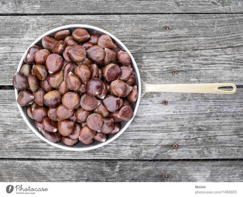 Maronen / Esskastanien Gemüse edelkastanien castanea sativa keschtn keschde marroni nussfrüchte Kastanien frisch Gesundheit Ernte biologisch ökologisch