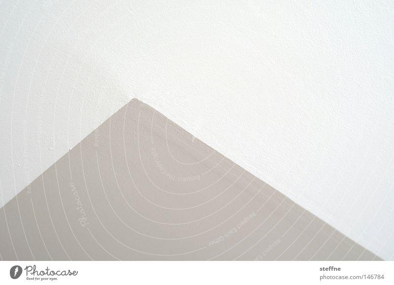 Lichtschiff bei den Pyramiden Gizeh Pharaonen Geometrie UFO außerirdisch Außerirdischer Volksglaube Dreieck abstrakt sehr wenige Detailaufnahme Metaphysik