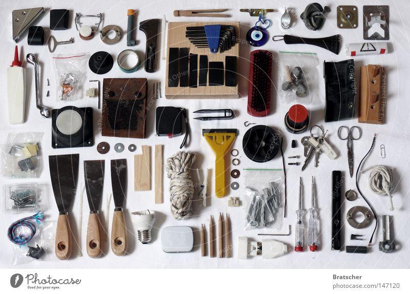 Fotobearbeitung (analog) alt Medien Markt Holz Ladengeschäft Technik & Technologie Lampe Schlagwort Arbeit & Erwerbstätigkeit Freizeit & Hobby Ordnung Beruf