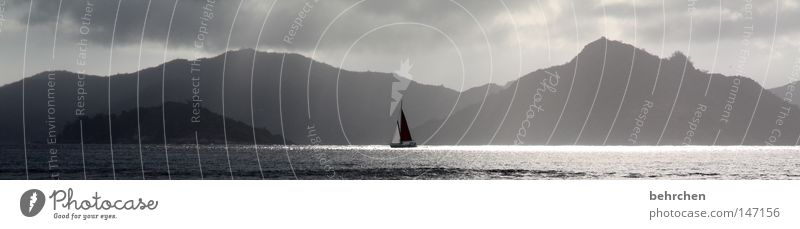 doch, es sind die seychellen!! Seychellen Trauminsel La Digue Flitterwochen verheiratet Wolken Meer grau Sonnenstrahlen träumen genießen