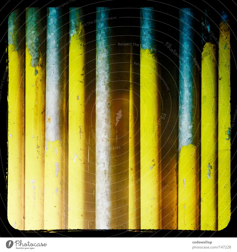 pipemill gelb Industrie poles cable mäkler gestänge bildsucher polmenge schlammleitungen Erdgaspipeline 640 Gbit/s viewfinder polzahl pipes rohrleitungsnetz