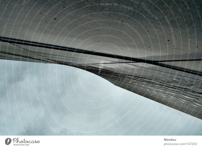 Grau Leipzig Hochhaus Haus Gebäude Beton trist dunkel Strukturen & Formen Fassade Deutschland grau Architektur City-Hochhaus Leipzig Alltagsfotografie