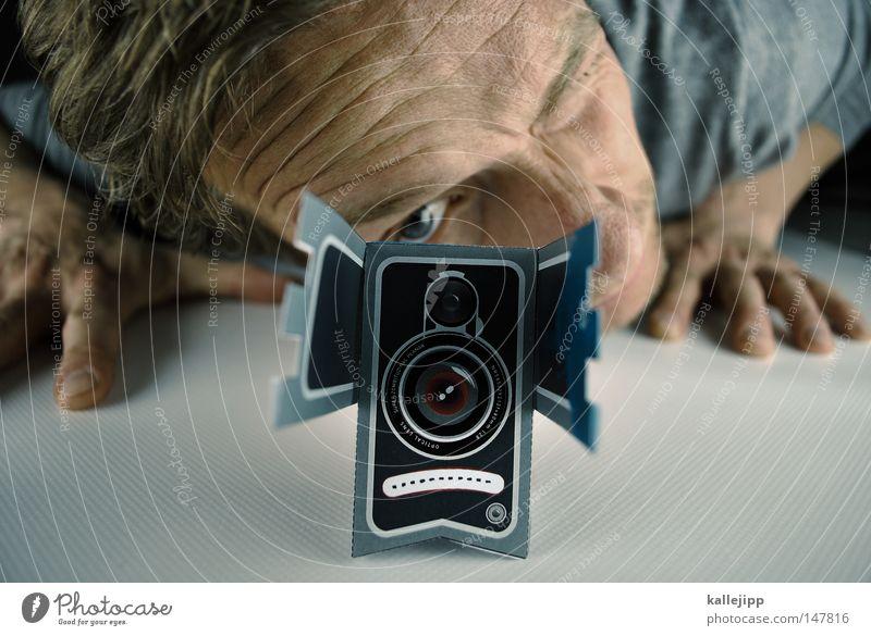 blogger Mensch Mann Hand Gesicht Mund Fotografie leer Netzwerk Technik & Technologie Papier Ziel Freizeit & Hobby Bild festhalten Leidenschaft Partner