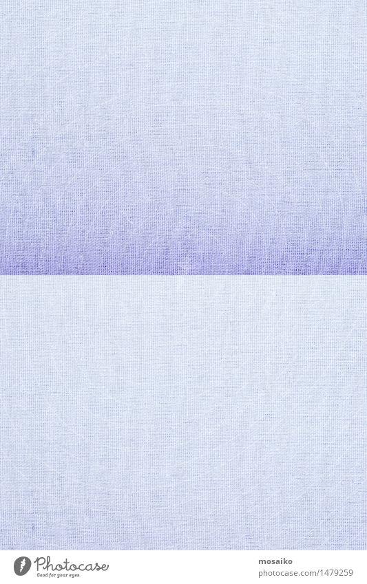 Leinenstoff - violett Lifestyle kaufen Reichtum elegant Stil Design Mode Bekleidung Stoff Coolness retro weich weiß Tradition Hintergrundbild Faser Nähgarn
