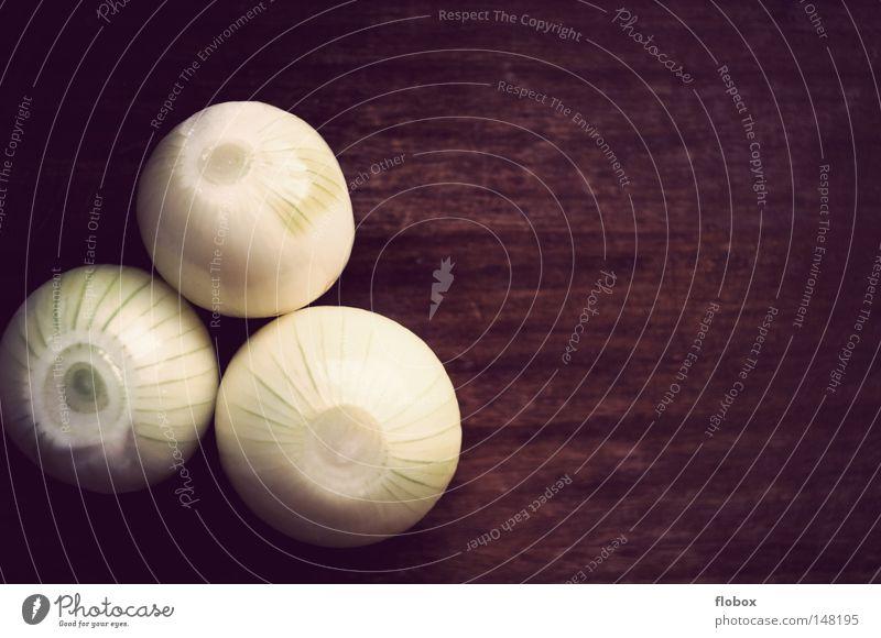 Frisch Pflanze Holz Gesundheit Lebensmittel Ernährung Kochen & Garen & Backen Küche Scharfer Geschmack Gemüse Kräuter & Gewürze Geruch Schalen & Schüsseln weinen geschnitten Tränen Vegetarische Ernährung