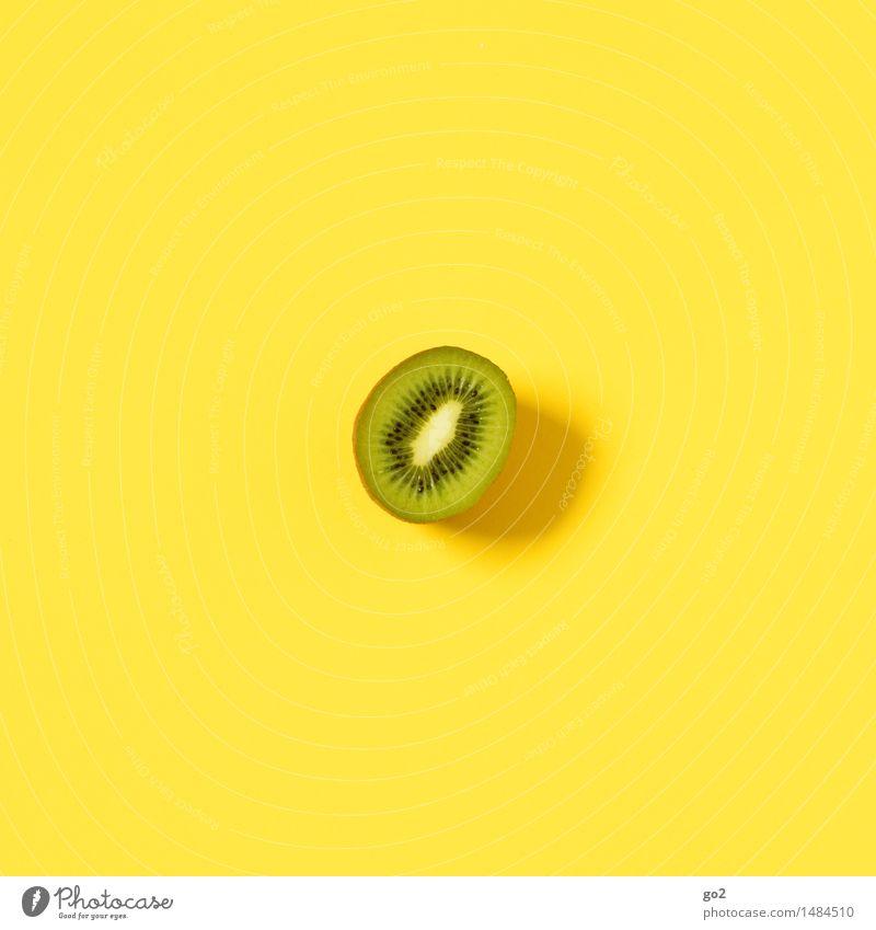 Vitamin C grün Gesunde Ernährung gelb Leben Gesundheit Lebensmittel Frucht frisch ästhetisch Ernährung einfach lecker Bioprodukte Vegetarische Ernährung Diät Fasten