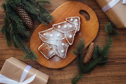 Ferien & Urlaub & Reisen Weihnachten & Advent Essen Feste & Feiern Lebensmittel Dekoration & Verzierung Geburtstag stehen süß Ostern Süßwaren
