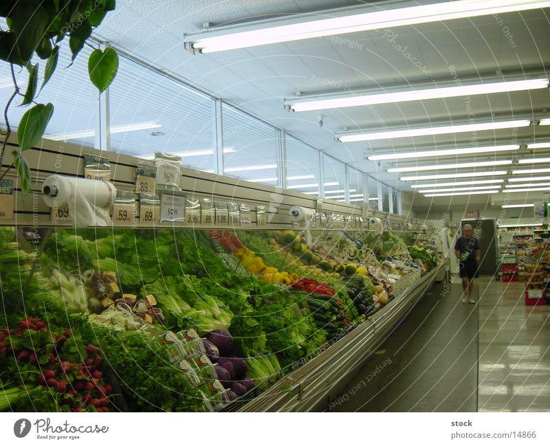 supermarket-3 Architektur Palme Symbole & Metaphern Alpha Beta