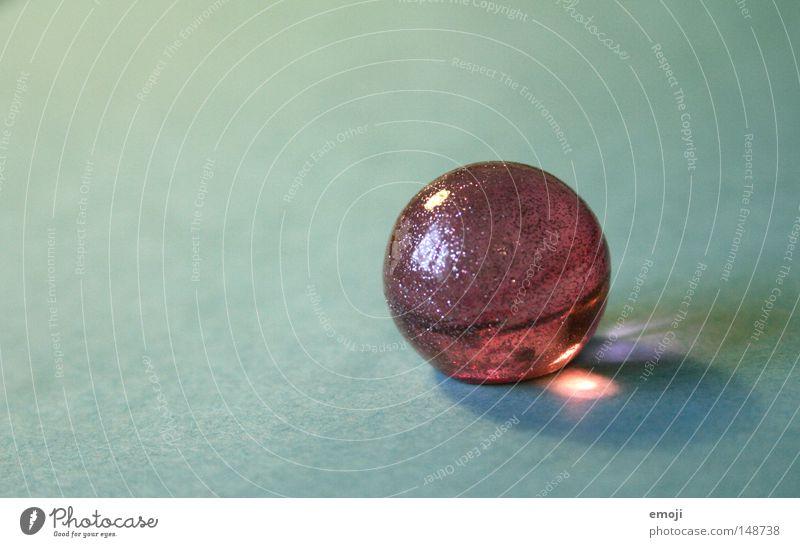 o blau kalt Spielen rosa Erfolg rund Ball Spielzeug fantastisch Kugel Körperpflegeutensilien cyber Gummiball