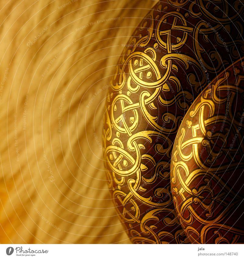 ho ho ho bald ist's soweit Dose Gold glänzend Muster süß Fell braun Physik Weihnachten & Advent Vorbereitung Vorfreude Backwaren Verschlussdeckel Indien