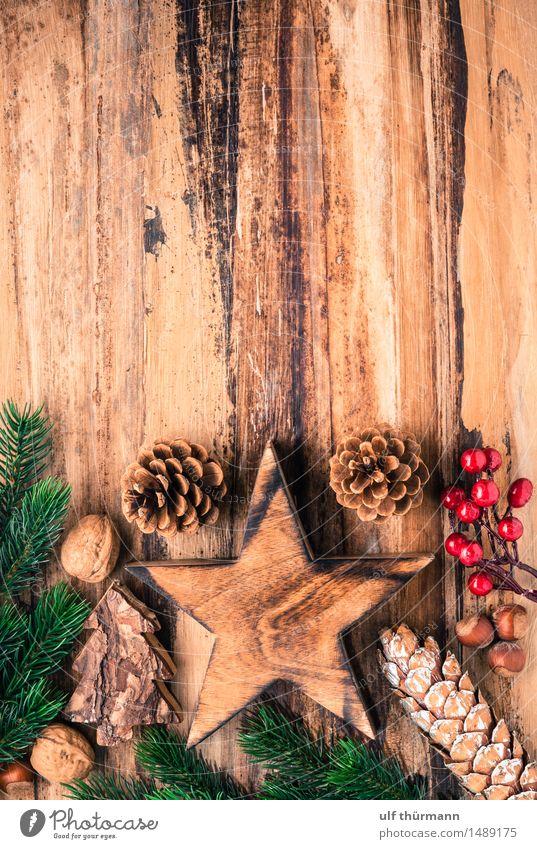 weihnachten hintergrund von ulf th rmann ein lizenzfreies. Black Bedroom Furniture Sets. Home Design Ideas
