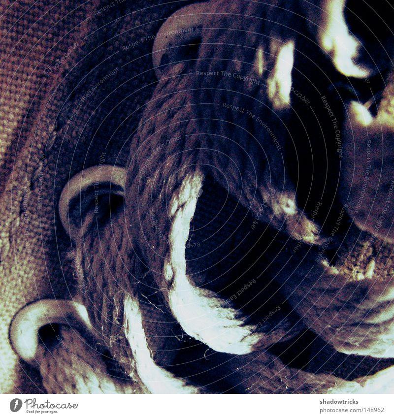 Schuh-Romatik 2/4 Natur alt blau schwarz dunkel Mode Fuß Schuhe gehen Instant-Messaging Bekleidung Stoff Turnschuh Textilien zyan gebraucht