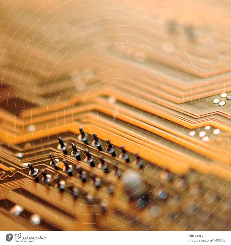 playground Elektronik Computer Kraft kaputt Kabel Technik & Technologie Schreibtisch Verbindung Technikfotografie Informationstechnologie Draht Leitung