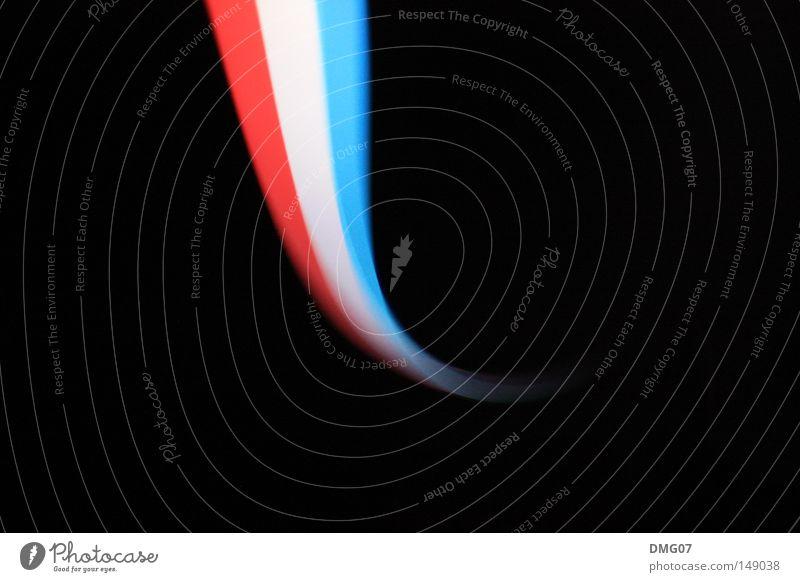 La Viva La France Stil Winter Musik Herbst Bewegung Coolness schwarz Beleuchtung Strahlung Dynamik Frankreich Geschwindigkeit. Frühling Licht Langzeitbelichtung