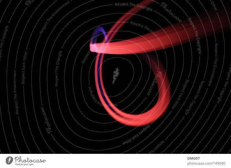 Move Stil Winter Musik Herbst Bewegung Coolness schwarz Beleuchtung Strahlung Dynamik Geschwindigkeit. Frühling Swoof Licht Langzeitbelichtung