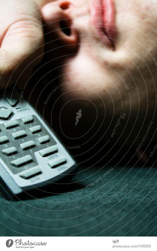 TEPLEHTAIE Traumwelt Steuerelemente Richtung Manipulation Eindruck schlafen Mund Fernbedienung Hand Wunsch Reaktionen u. Effekte Kraft Freiheit Entwicklung
