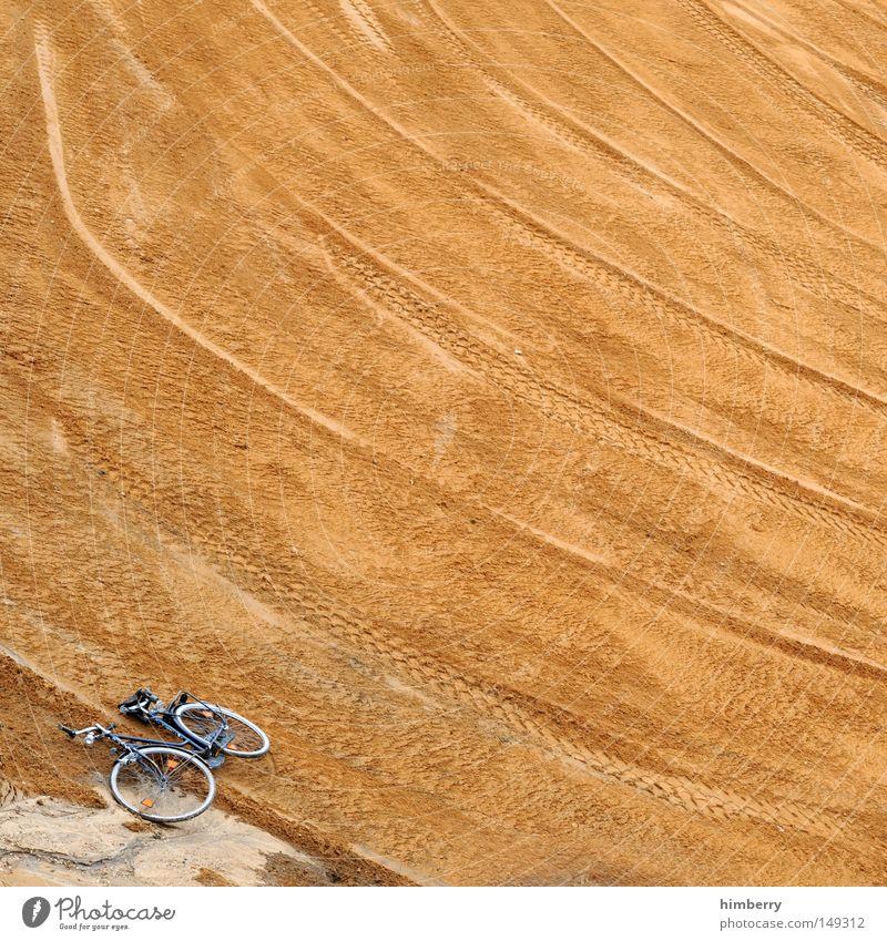 tour de france Fahrrad Rennbahn Sand Radrennen Schrott Freizeit & Hobby Spielen Sportveranstaltung Konkurrenz Rennsport Baustelle rally Bodenbelag sandbahn