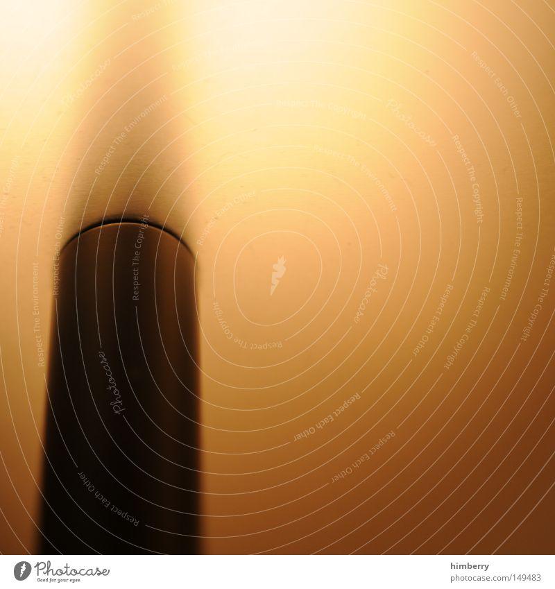 restaurohr Restaurant Aluminium graphisch Design Stil Schatten Licht Lichtstrahl Perspektive Lichttechnik Material Qualität Dekoration & Verzierung Kunst