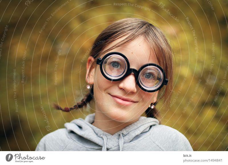 Comic | Panzerknacker's Junior Freude Mädchen lustig feminin Gesundheit Spielen Glück Feste & Feiern Gesundheitswesen Geburtstag Kindheit Fröhlichkeit verrückt
