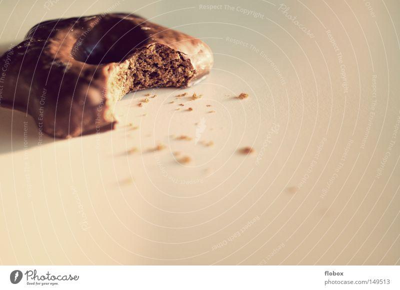Weihnachtsbäckerei Lebkuchen Schokolade Backwaren Weihnachten & Advent Süßwaren Weihnachtsgebäck Teigwaren Kalorie Winter süß lecker Mahlzeit braun Ernährung