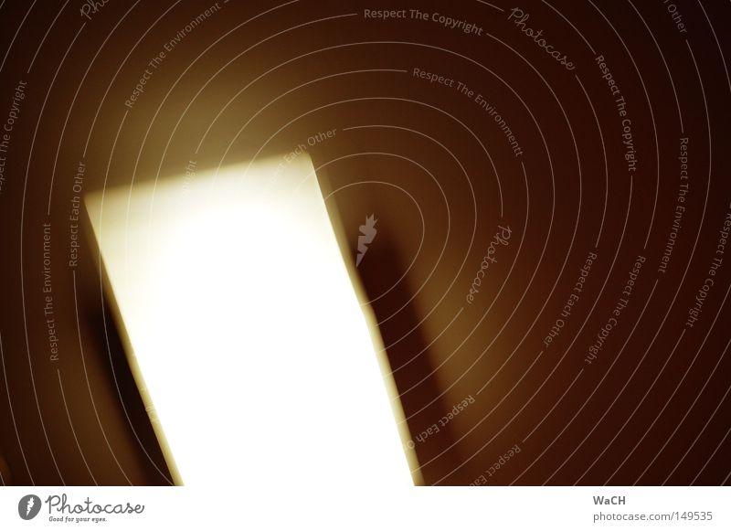 Flipchart Farbfoto Textfreiraum links Textfreiraum rechts Textfreiraum oben Textfreiraum unten Hintergrund neutral Kunstlicht Licht Schatten Kontrast Unschärfe