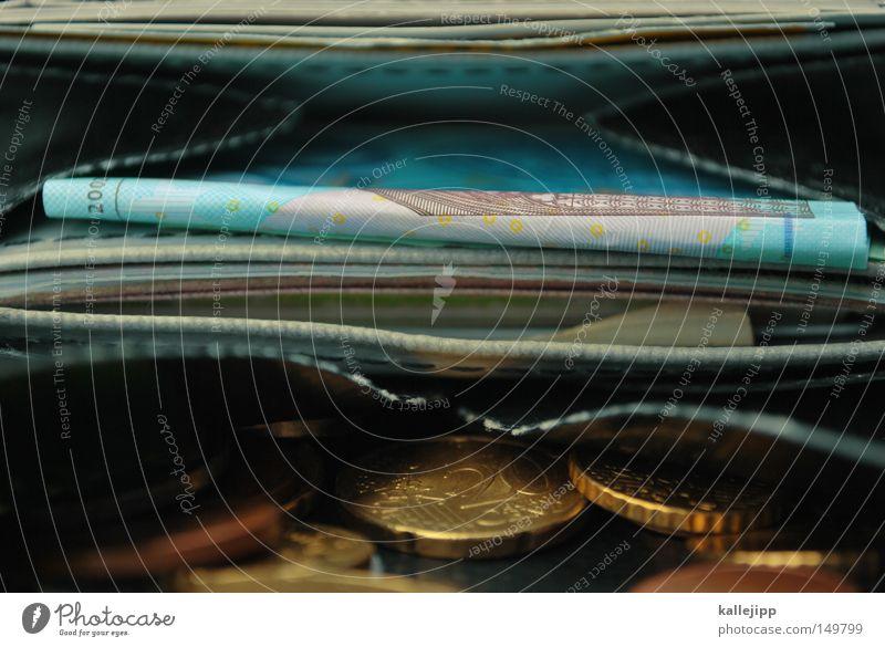 deine auszahlung wird vorbereitet Gebäude Metall Arbeit & Erwerbstätigkeit Erfolg Geld Europa Macht Industriefotografie Güterverkehr & Logistik Geldinstitut Bar Bundesadler Gastronomie Flüssigkeit Gesellschaft (Soziologie) Reichtum