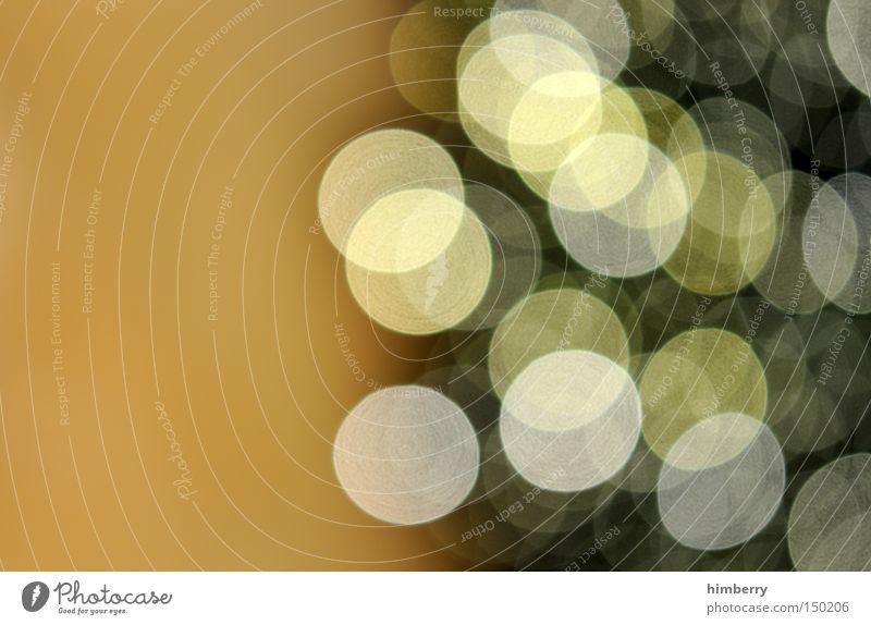 bubble bobble Weihnachten & Advent Kunst Hintergrundbild Zufriedenheit Technik & Technologie Grafik u. Illustration Druckerzeugnisse Einladung Elektronik