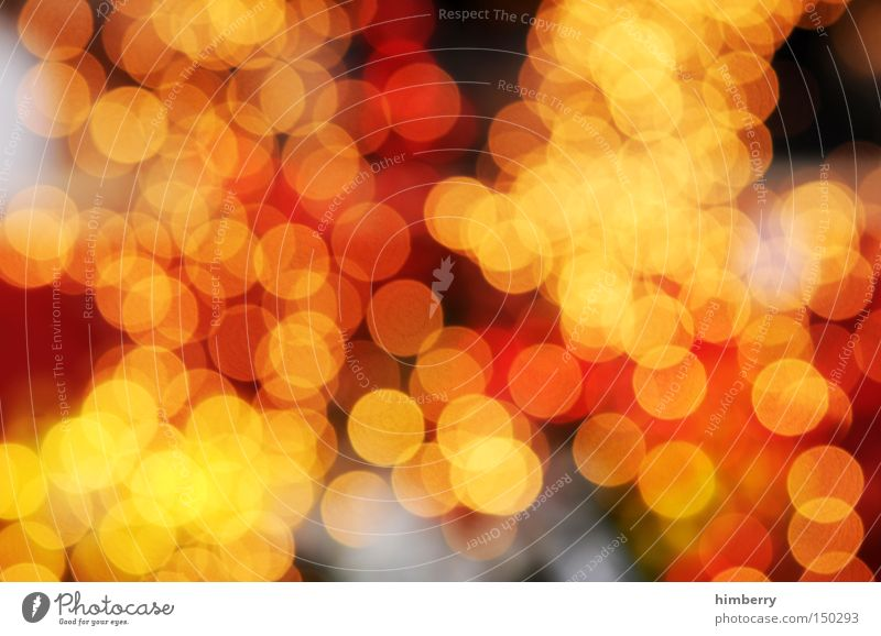 rgb farbraum Weihnachten & Advent rot Hintergrundbild Kerze Druckerzeugnisse Grafik u. Illustration Silvester u. Neujahr Tanne Licht Handzettel Elektronik
