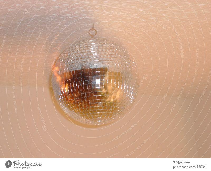 #kugel Party Disco Club Kugel