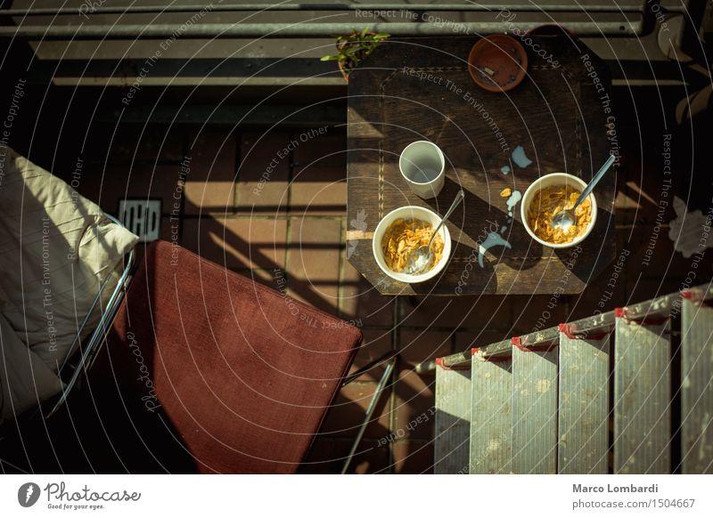 berlin breakfast Ferien & Urlaub & Reisen Sommer Sonne Erholung ruhig Haus Freude Essen Lifestyle Freiheit Wohnung Zufriedenheit Häusliches Leben Musik