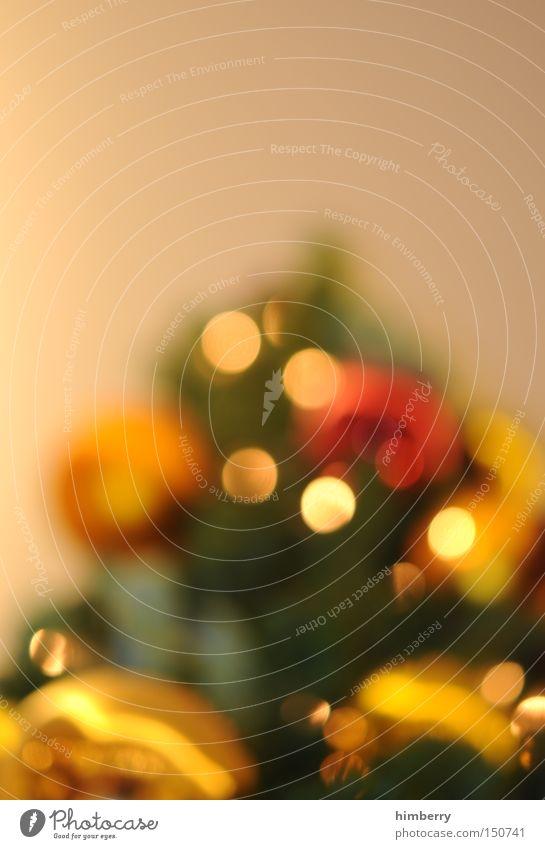 hochformatige weihnachten Weihnachten & Advent Weihnachtsbaum Weihnachtsdekoration Tradition Freude