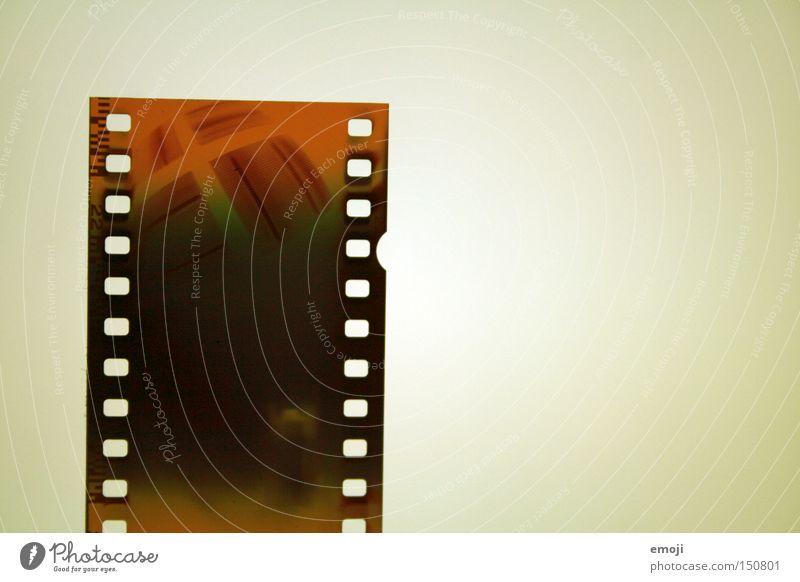 Dia analog Filmmaterial Fotografie Kino Fotokamera