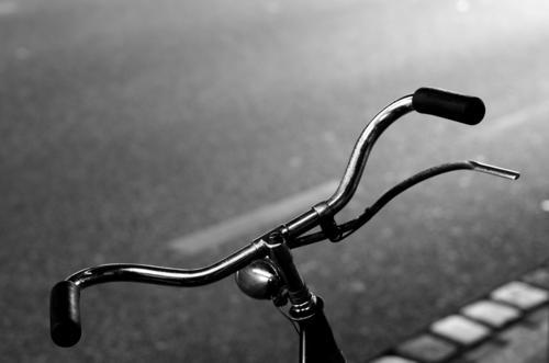 Historisch | ...für CL. Lifestyle Reichtum elegant Stil Freude Glück sparen sportlich Leben Zufriedenheit ruhig Umwelt Klima Verkehrsmittel Personenverkehr