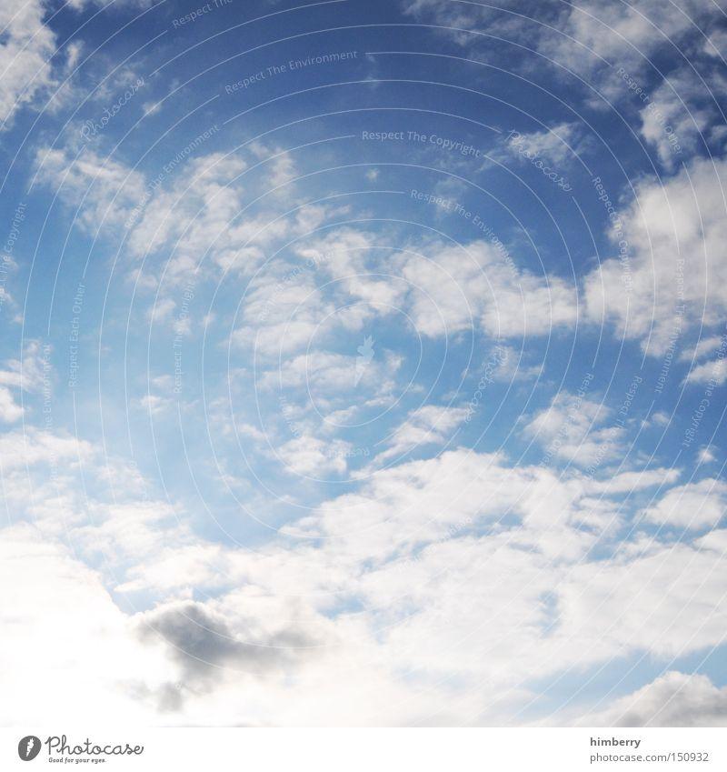 white christmas Himmel weiß Sommer Wolken Freiheit Luft Graffiti Stimmung Hintergrundbild Wetter Erde Luftverkehr Klima Planet Wetterschutz Atmosphäre