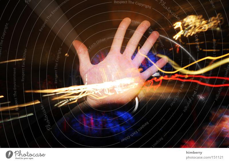 5 sekunden schlaf Hand PKW Verkehr Geschwindigkeit Finger gefährlich KFZ chaotisch Unfall Rausch Verkehrsstau Motorsport Kollision Verkehrsunfall Autounfall