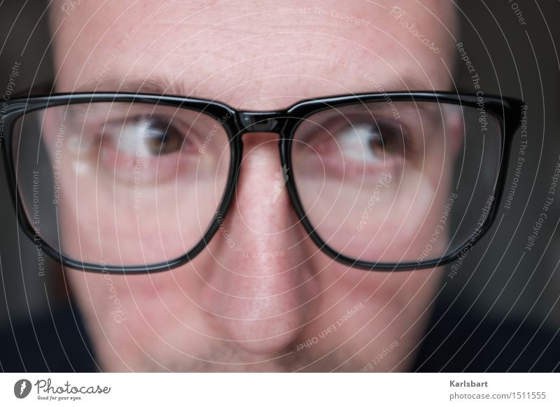 Das Foto neben mir Mensch Jugendliche Mann Junger Mann 18-30 Jahre Gesicht Erwachsene Auge Leben sprechen Religion & Glaube Denken Kopf
