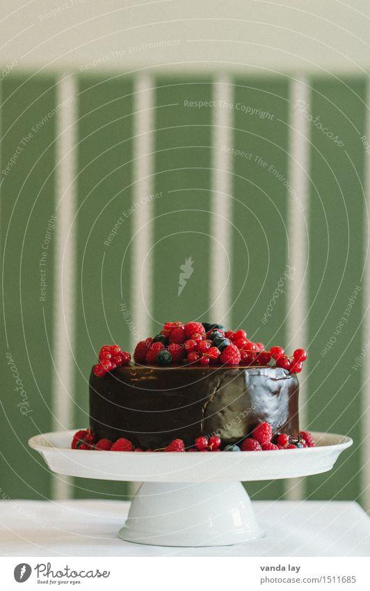 Torte Essen Lebensmittel Frucht Geburtstag Hochzeit lecker Süßwaren Veranstaltung Übergewicht Restaurant Kuchen Reichtum Dessert Teller Schokolade Diät