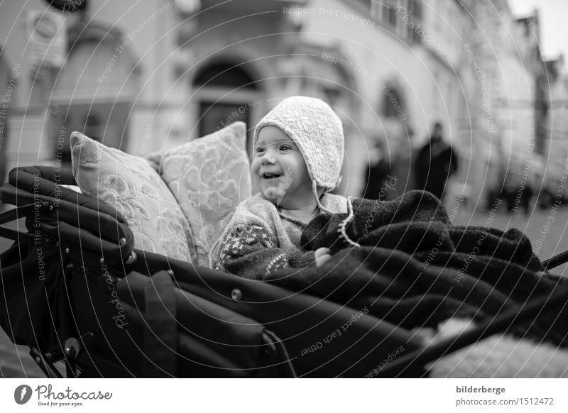 das leben ist . . . Jugendliche Stadt Leben Gefühle Berlin Glück Lifestyle genießen Baby Fotografie kaufen entdecken Kleinkind kämpfen 0-12 Monate Lübeck