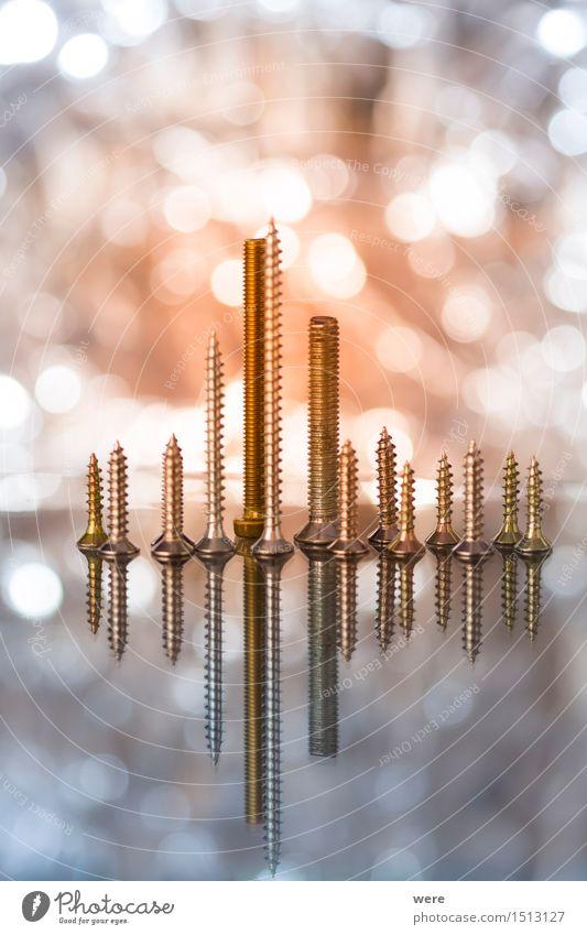 Spaxtown Skyline Stadt Erotik Architektur Arbeit & Erwerbstätigkeit glänzend elegant Hochhaus Erfolg Spitze Dinge Coolness dünn Verbindung Konstruktion eckig