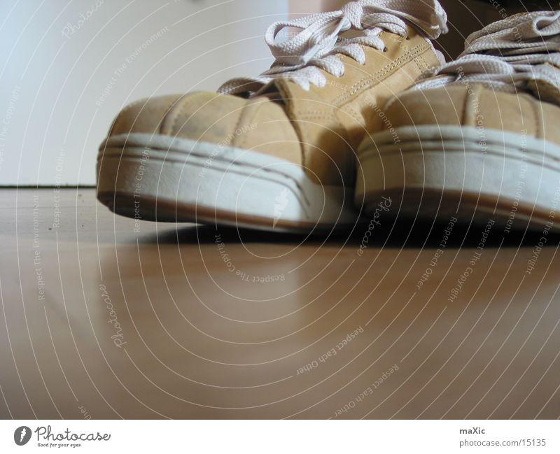 myShoes Schuhe Turnschuh Dinge