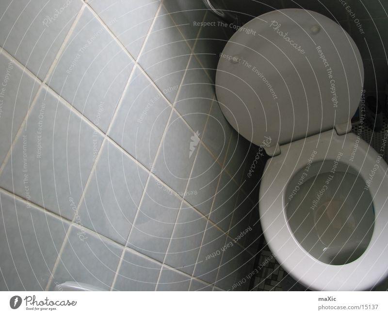 myWC Häusliches Leben Toilette Kot Urin Ausscheidungen