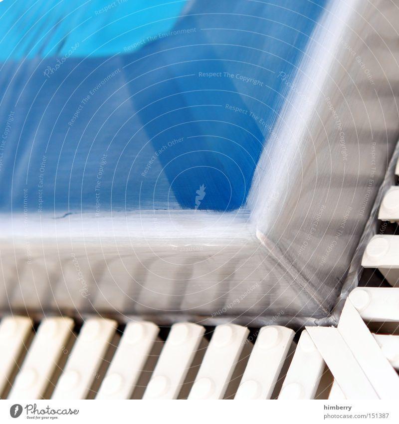 eckbeck Wasser Freude Spielen Freizeit & Hobby frisch Schwimmbad Erfrischung Freibad Chlor Überlauf