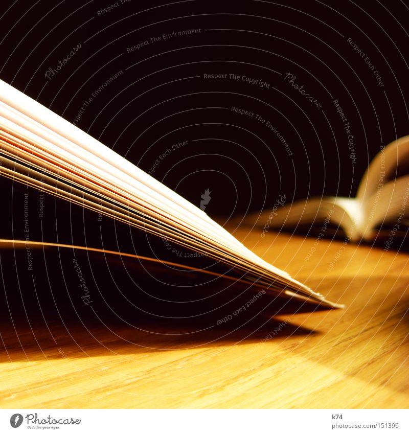 open books Buch Lexikon Denken Wissen Information Bildung Studium lernen klug gelehrt streben fleißig Bibliothek Zusammensein