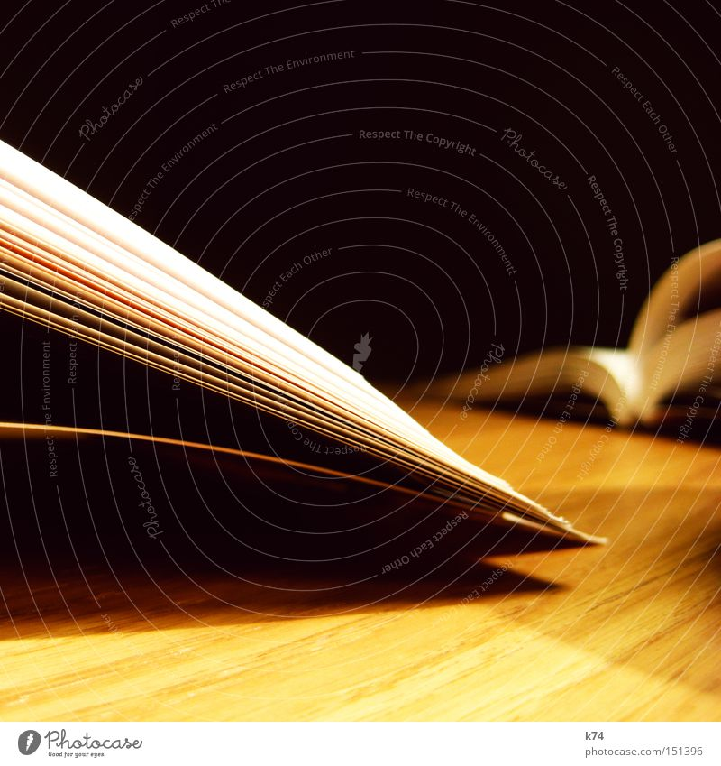 open books Denken Zusammensein Buch lernen Studium Bildung Information Wissen klug fleißig Bibliothek streben Lexikon gelehrt