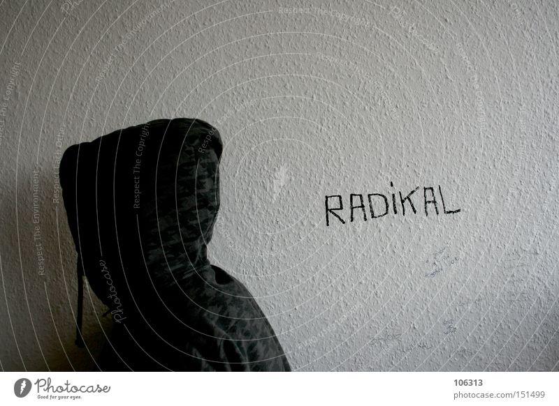 RADIKAL II 2 3 Bildung 4