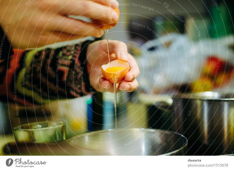 Freude Leben feminin Stil Lifestyle Feste & Feiern Freiheit Lebensmittel Stimmung Wohnung Design Freizeit & Hobby elegant Erfolg Kochen & Garen & Backen niedlich