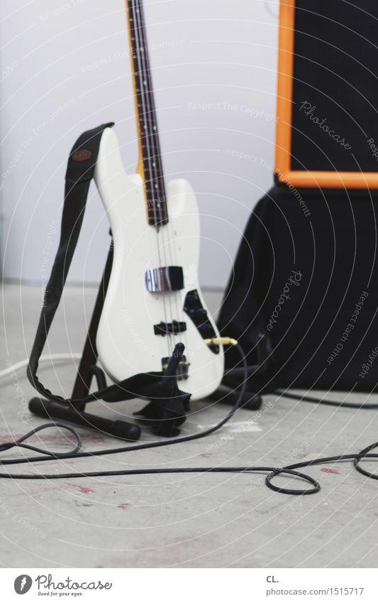 proberaum Freizeit & Hobby Raum Entertainment Musik Kultur Jugendkultur Subkultur Veranstaltung Show Musik hören Konzert Bühne Band Gitarre Pause Probe