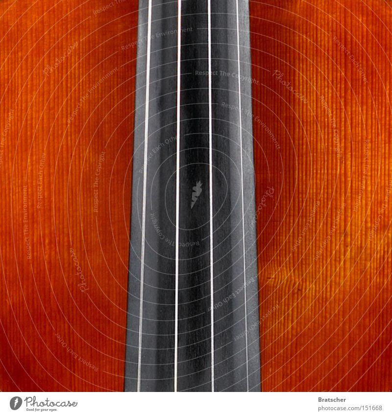 Komposition IV schwarz Musik Holz Hintergrundbild Turm Hotel aufwärts Musikinstrument Qualität Rätsel Kostbarkeit