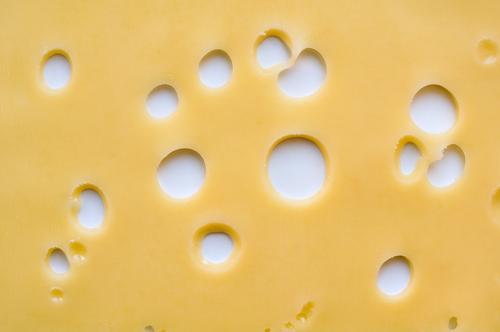 Käääääääääääääse Käse Schnittkäse Loch Milcherzeugnisse Molkerei Emmentaler Gouda Käsebrot Vegetarische Ernährung Küche käselöcher edamer leerdammer
